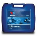 Valvoline Ultramax HLP 46 20L