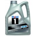 Mobil 1 Peak Life (Rally Formula) 5W-50 4L