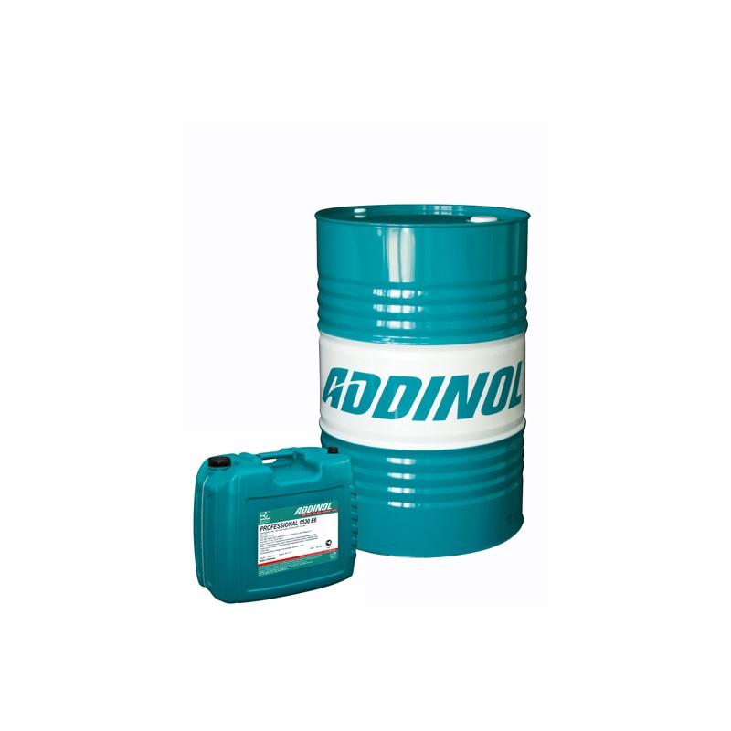 Addinol Diesel Longlife MD 1548 180kg