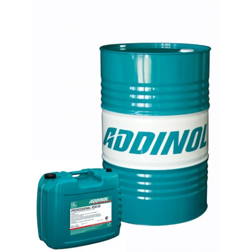 Addinol Super Longlife MD 1047 180kg