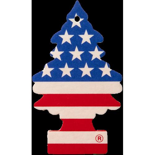 Lõhnakuusk väike USA
