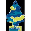 Lõhnakuusk väike Pina Colada