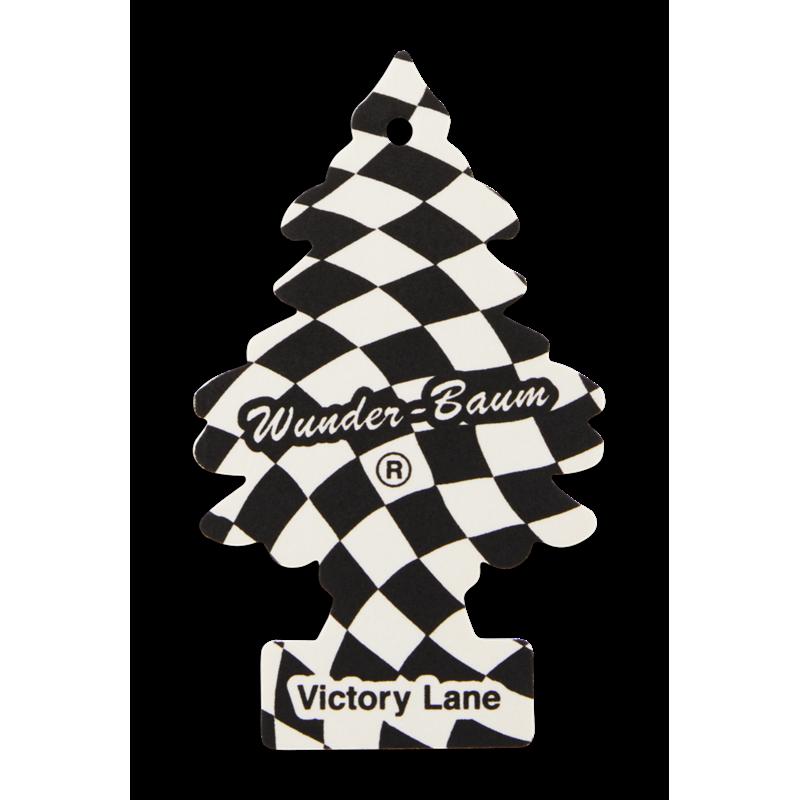 Lõhnakuusk väike Victory Lane