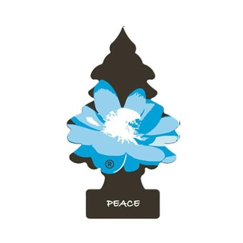Lõhnakuusk väike Peace