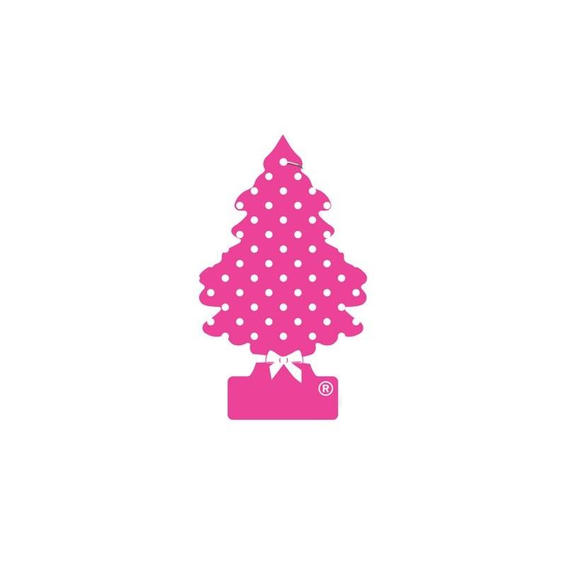 Lõhnakuusk väike Pink Lady
