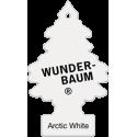Lõhnakuusk väike Arctic White
