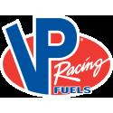 VP Racing Fuel kütuselisand kiirendusautole 500ml
