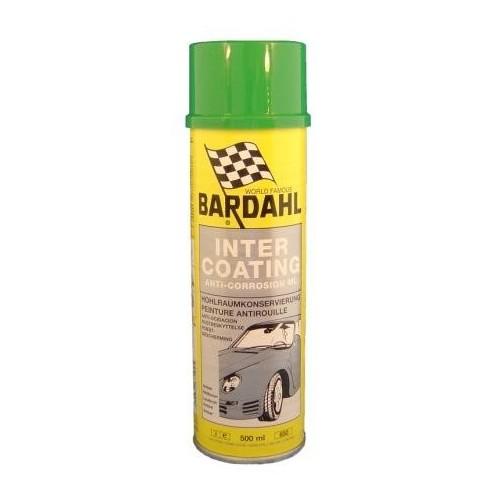Bardahl Korrosioonitõrje ML aerosool 500ml