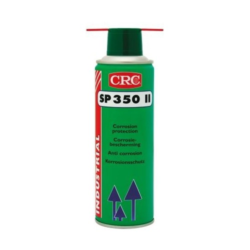 CRC SP 350 II Korrosioonikaitse 300ml