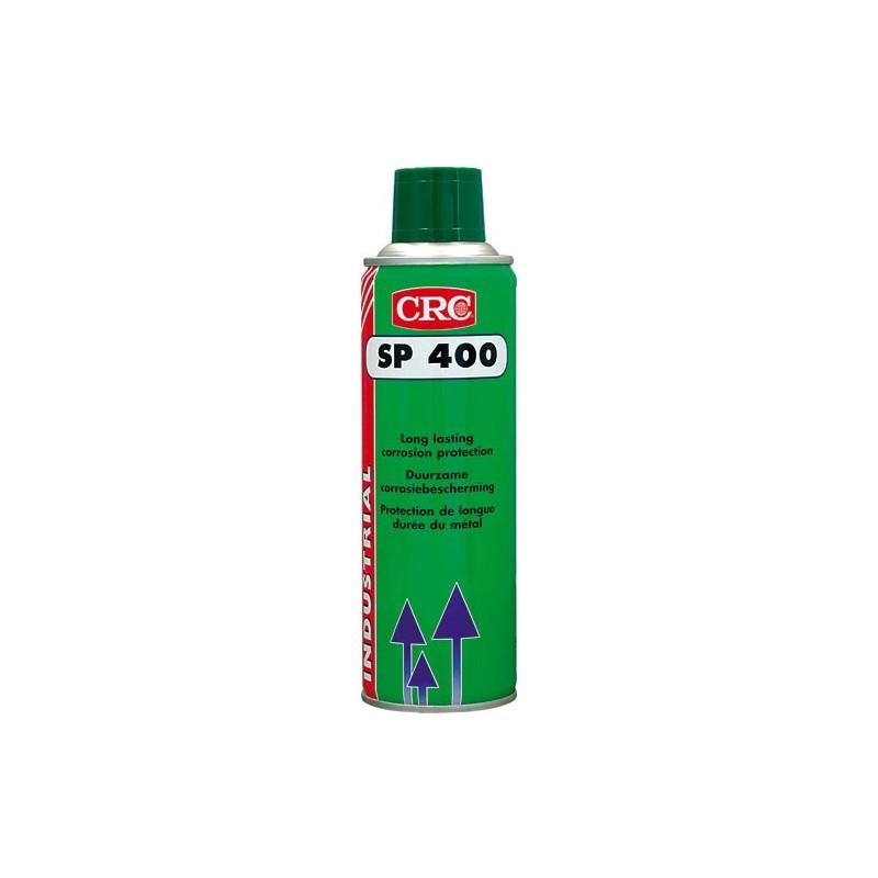 CRC SP 400 II Korrosioonikaitse 300ml