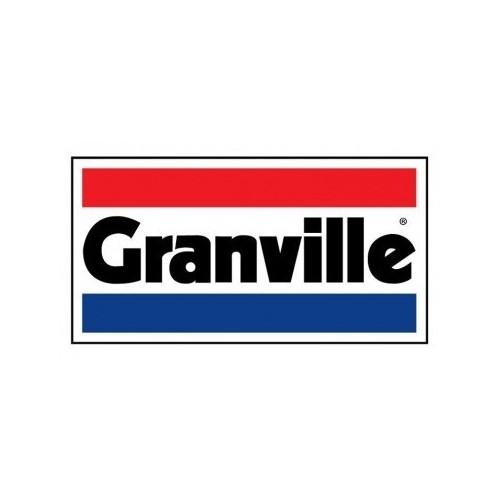 Granville Armatuurlaua puh.vah. Nahk 400ml