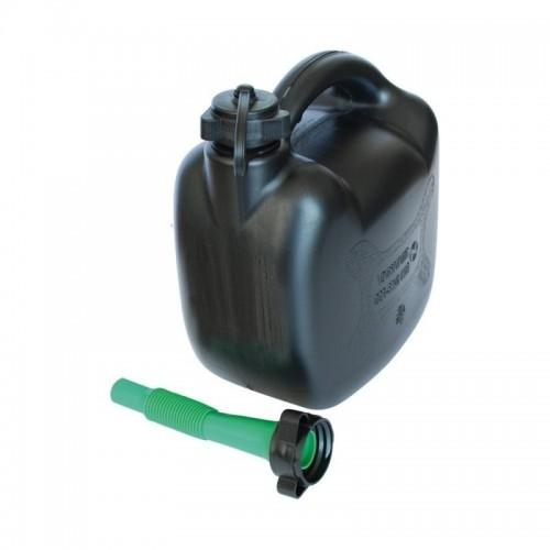 Automax bensiinikanister plast. 5L