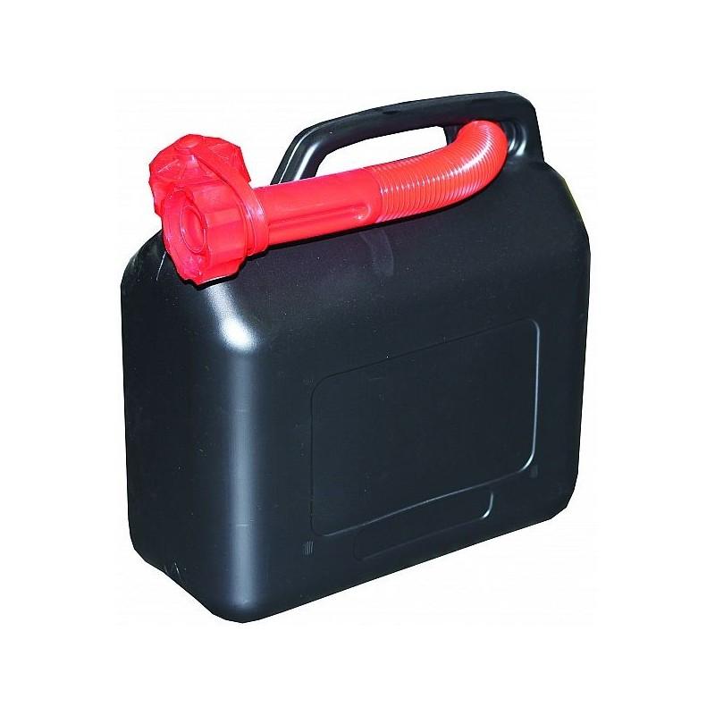 Kanister 5L must,plast
