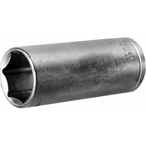 Vata Pikk padrun 9mm 3/8
