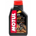 Motul ATV Power 5W40 4T 1L