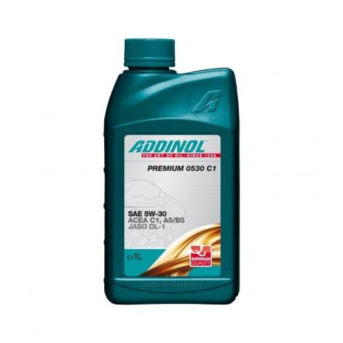 Addinol Premium 0530 C1 1L