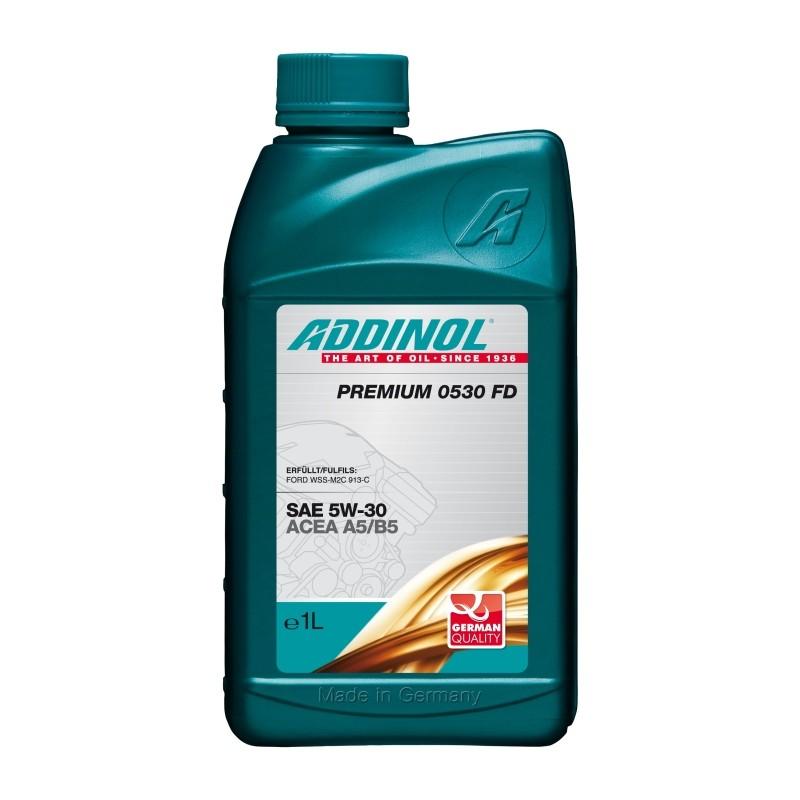 Addinol Premium 0530 FD 1L