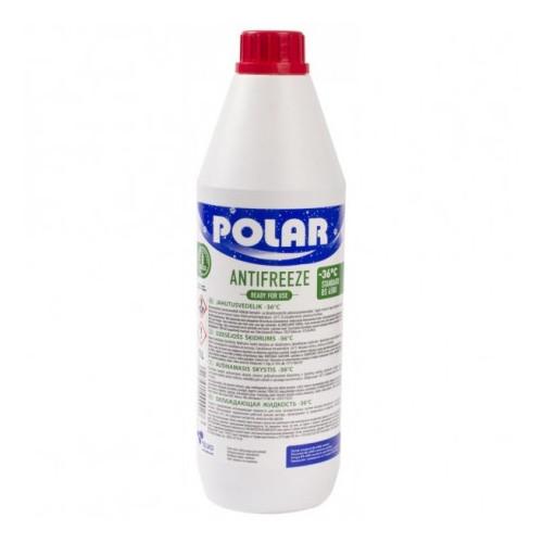 Polar Standard -36*C 1L