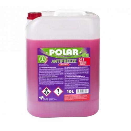 Polar G13 Longlife 10L