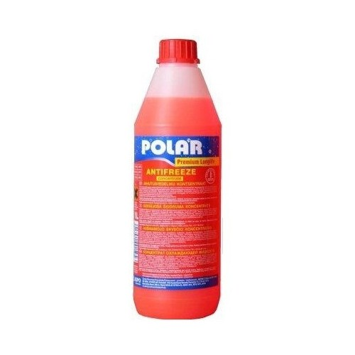 Polar Premium Longlife 1L
