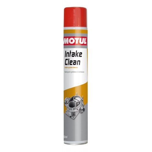 Motul Intake Clean 750ml