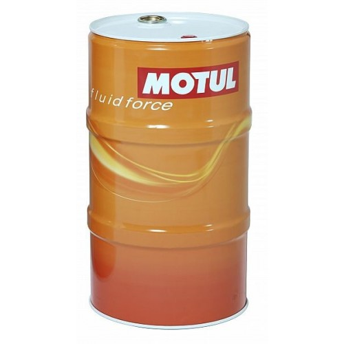 Motul Gear FF Competition 75W-140 20L