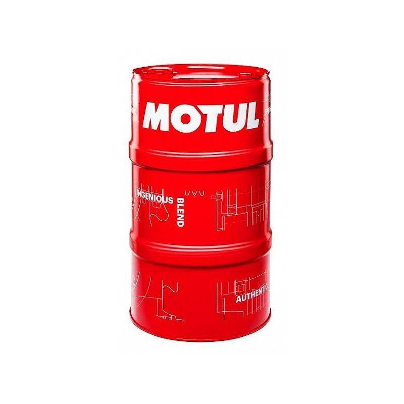 Motul Multi ATF 100% sünteetiline 20L