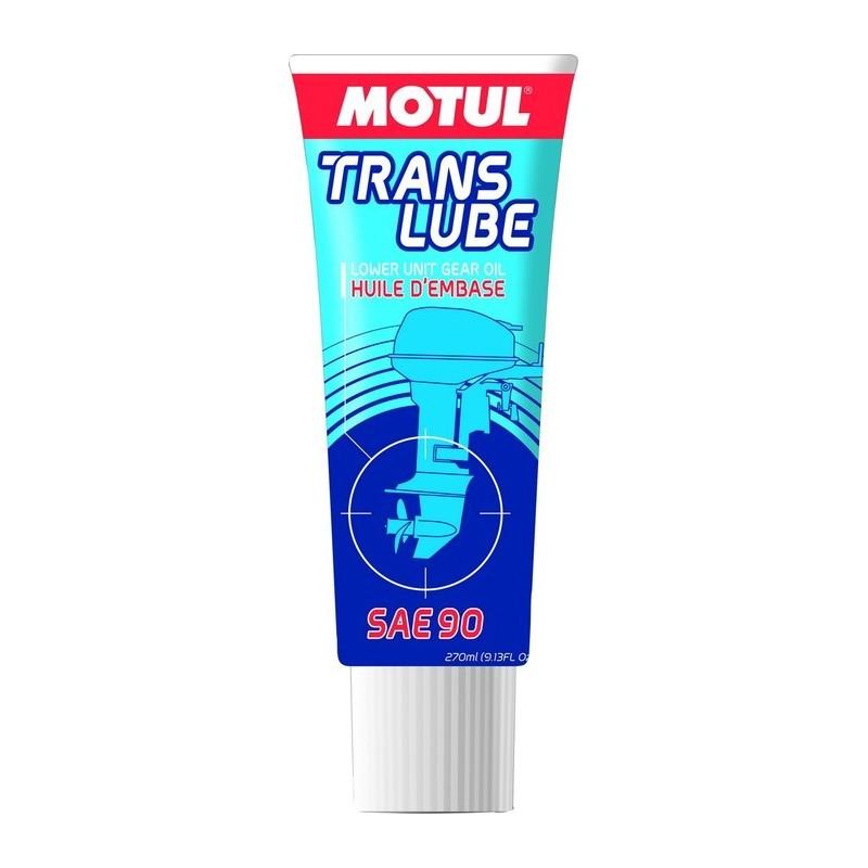 Motul Translube 90 270ml