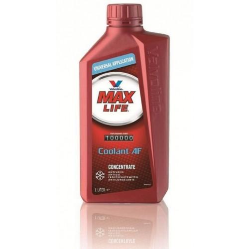 Valvoline Maxlife Antifreeze 1L (kontsentraat)