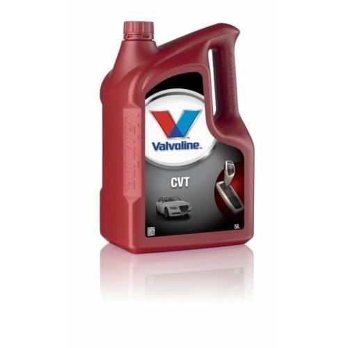 Valvoline CVT automaatkastiõli 5L
