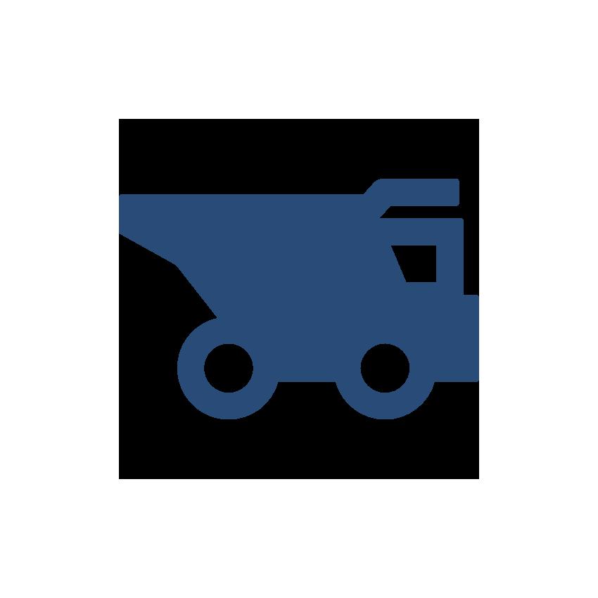 Agri- ja rasketranspordiõlid