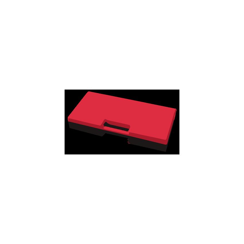 Tööriistakastid ja -kohvrid